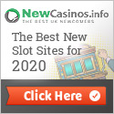 Find great games on newcasinos.info!